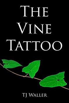The Vine Tattoo is a new elemental-magic novel available on Amazon!  Talon Kyres spends his days by the lake, and his nights avoiding the moonlight. Years spent on the calm Southern Island have created a peaceful, if slow life. One night, a woman with hidden power shatters this world, pulling Talon into a rekindling war, surreal powers, and the history of a family he had never known. Entering the mainland, Talon learns of Syncing—an ancient technique used to command the elements. With…