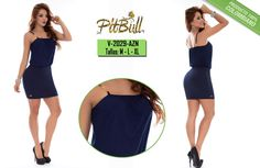 Vestido Colombiano PitBull   +Modelos en: http://www.ropadesdecolombia.com/index.php?route=product/category&path=77     #ventaonline #dama #elegante #fashion   #vestidos #ropa #moda #colombia #vestidosdemoda #vestidoscolombia #dresses