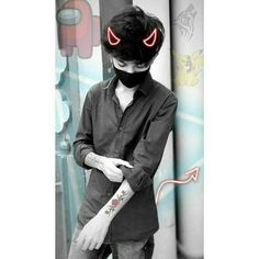 Cute Black Wallpaper, Cute Emoji Wallpaper, Cute Boy Photo, Photo Poses For Boy, New Girl Pic, Photoshoot Pose Boy, Saree Photoshoot, Cute Boyfriend Pictures, Photo Background Images Hd