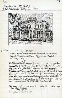 2_edward_hopper_notebook_house.jpg (470×741)