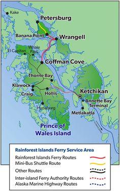 Pow Alaska Maps on army alaska, pup alaska, fish alaska, pot alaska, love alaska, usa alaska,