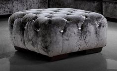 contemporary single sofa furniture design ideas