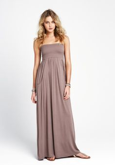 Perfect for the long summer evenings - £40