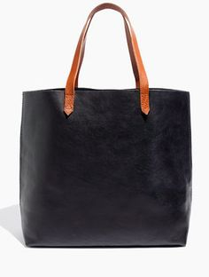 the transport tote  http://rstyle.me/n/utbw6pdpe