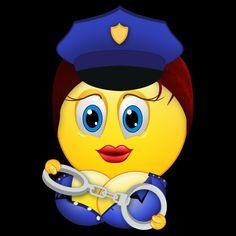 Duck Emoji, Smiley Emoji, Smileys, Emoji Images, Emoji Characters, Fictional Characters, Naughty Emoji, Funny Emoji Faces, Emoji Symbols
