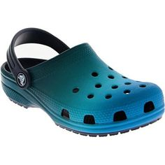 Girls Shoes - Need New Shoes But Don't Know Where To Begin? Crocs Shoes Women, Girls Shoes, Cool Crocs, Buy Shoes, Me Too Shoes, Running Sneakers, Shoes Sneakers, Rogan's Shoes, Shoes