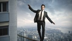 Reasons Why A Balanced Life Is Vital For Success
