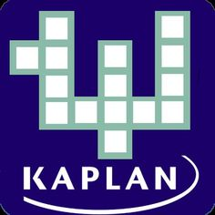 How to Become a Real Estate Agent | Steps to Becoming a Real Estate Salesperson | Kaplan Real Estate Education | Real Estate, Appraisal, Contractor, and Home Inspection Training