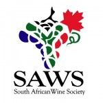 South African Wine Society