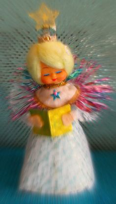 angel <3