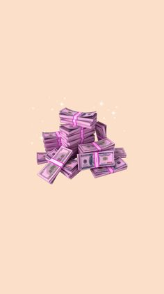 Quick Money Logo - - - Make Money Business - - Bts Money Meme Hype Wallpaper, Cute Wallpaper Backgrounds, Wallpaper Iphone Cute, Pretty Wallpapers, Tumblr Wallpaper, Pink Wallpaper, Aesthetic Pastel Wallpaper, Aesthetic Wallpapers, Hypebeast Wallpaper