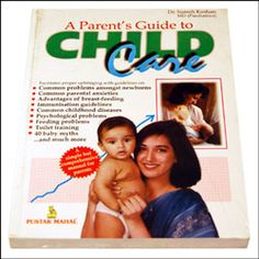 A Parents Guide to child Care