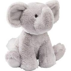 114 Best Stuffies Images On Pinterest Plushies Antique Toys And