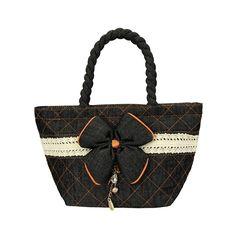 Dámská luxusní kabelka Naraya s bílou krajkou NNBDN52DN1190