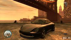 GTA 4 #gta4 #gtaiv #grantheatfauto #openworldgames Gta 4, Ar Game, Grand Theft Auto, New York City, Channel, Racing, Random, World, Running