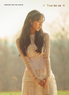 SinB-Sunrise-Time for us-Teaser photo Gfriend And Bts, Sinb Gfriend, Gfriend Sowon, Kpop Girl Groups, Korean Girl Groups, Kpop Girls, Gfriend Album, Fandom, Stage
