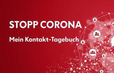Die Stopp-Corona App im Test App, Blog, Movies, Movie Posters, Corona, Films, Film Poster, Apps, Blogging