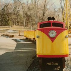 Pleasureland Historic Pocatello Pinterest Parks