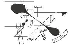707d57b2.gif 400×260 ピクセル Typo Logo