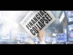 ECONOMIC MELTDOWN 2015 IS IMMINENT: ARE YOU PREPARED? ARE YOU TIRED OF H...