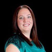 Dr. Heather Stewart, D.C.