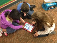 Music education blog about technology, grants, ukuleles, Orff instruction, and MORE!  #WestMusic  #InspiremyClass