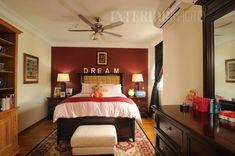 bedroom fiona bedroom ideas style bedroom design maroon bedroom