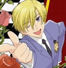 Tamaki Suou - Ouran High School Host Club (totally reminded me of an anime version of Draco) Ouran Host Club, Ouran Highschool, Rich Family, High School Host Club, Anime Version, Cartoon Shows, Geek Out, Awesome Anime, Digimon