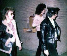 1b. Queen. The 70s Vol. 2 Queen Ii, Save The Queen, I Am A Queen, John Deacon, Adam Lambert, Queen Drummer, Drummer Boy, Princes Of The Universe, Queen Brian May