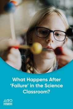 Teaching about failure in an engineering context can help students better understand how this becomes a learning opportunity. Science Resources, Learning Resources, The Learning Company, Portland State University, Team Leader, Science Classroom, High School Students, Problem Solving, Professor