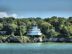 """put in bay ohio 