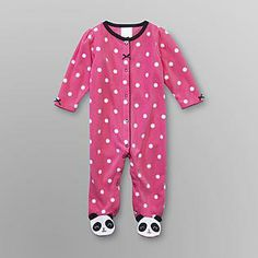 123 best baby girl clothing and accessories images on pinterest