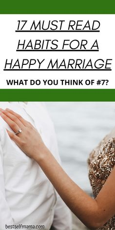 Looking for some advice on how to have a happy marriage? Here are 17 simple marriage tips for couples to build and sustain a happy and healthy marriage. Happy Marriage Tips, Marriage Help, Best Marriage Advice, Healthy Marriage, Marriage Goals, Strong Marriage, Marriage Relationship, Healthy Relationships, Successful Marriage