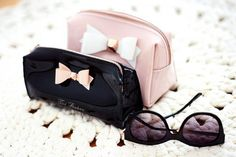 sunglasses, pink, and ted baker image