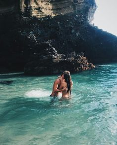 couple, summer, and goals image Cute Relationships, Relationship Goals, Couple Fotos, Fotos Goals, Photo Couple, Young Love, Couple Pictures, Summer Vibes, Cute Couples