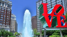 What are you waiting for? Book your stay at the Wyndham Philadelphia Historic District, pack your bags and head to Philadelphia with the family!