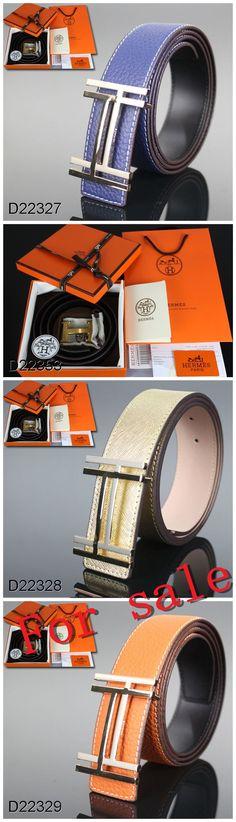 kelly handbags - Wholesale cheap Hermes mens leather belts Replicas Hermes belts ...