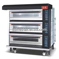 King series GAS PIZZA OVEN (SGD-3YG) - China gas pizza oven, SAN-MAI Gas Pizza Oven, Gas Oven, Kitchen Appliances, China, Home, Diy Kitchen Appliances, Home Appliances, Ad Home