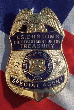nasa oig special agent - photo #7