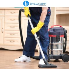 Best Sofa Cleaning Services In Hyderabad Brou Sofa Cleaning - Bathroom cleaning services in hyderabad