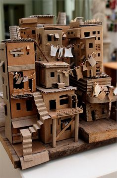Favela 3 | Flickr - Photo Sharing!