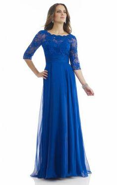 Passat Women's Plus Size Southern Belle Costume Wedding Dresses Size US28 Color Blue Passat http://www.amazon.com/dp/B00GVW5JNO/ref=cm_sw_r_pi_dp_5ZQwvb1ZSQB9R