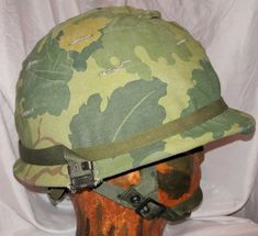 Helmets For Sale, Helmet Liner, Vietnam, Im Not Perfect, The Unit, The Originals, Ebay, I'm Not Perfect