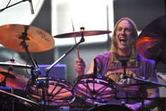Tool's Danny Carey to Play With Primus in September  Read more: http://www.rollingstone.com/music/news/tools-danny-carey-to-play-with-primus-in-september-20140814#ixzz3B4g0KlYk  Follow us: @rollingstone on Twitter | RollingStone on Facebook