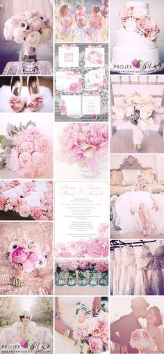 Beautiful Collage, Cinderella Wedding, Wedding Inspiration, Inspiration Boards, Wedding Ideas, Wedding Flowers, Wedding Dresses, Flower Making, Wedding Designs