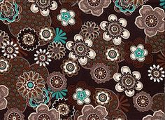 Sakura Satin fabric
