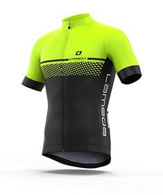 Swallow GoBright Short Sleeve Cycling Jersey https   amzn.to 2EdqQSu Swallow 3d764a1e1