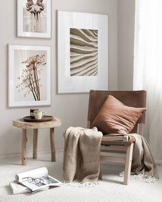 diy home decor ideas Living Room Decor, Bedroom Decor, Bedroom Wall, Interior Decorating, Interior Design, Room Interior, New Room, Home Decor Inspiration, Design Inspiration