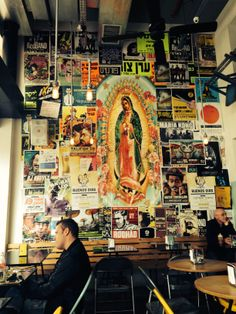 #TelAviv #food #restaurant #travel #world