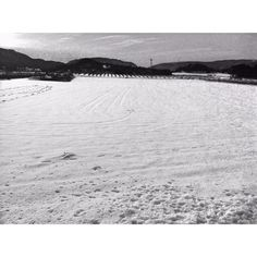 by @montblancmedieval #montblancmedieval #Tarragona #Montblanc #Catalunya #Cataluña #Catalonia #Catalogne #turisme #tourisme #turismo #tourism #trip #travel #viatjar #viatge #viajar #viaje #RTW #TravelAddict #vacances #vacaciones #holidays #slowlife #Paisaje #camino #paysage #route #landscape #road #Natura #Nature #mountain #muntanyes #montañas #neu #nieve #snow #neige